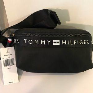 Tommy Hilfiger Fanny Pack